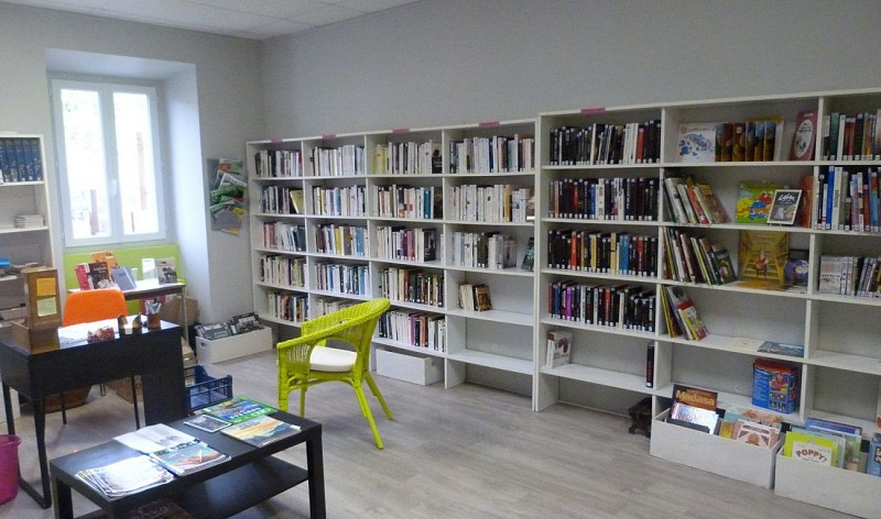 bibliotheque-tardets