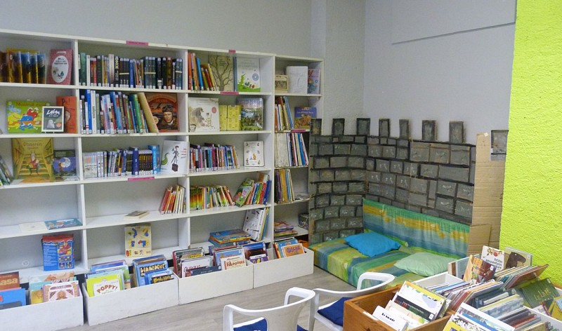 bibliotheque-tardets-pays-basque