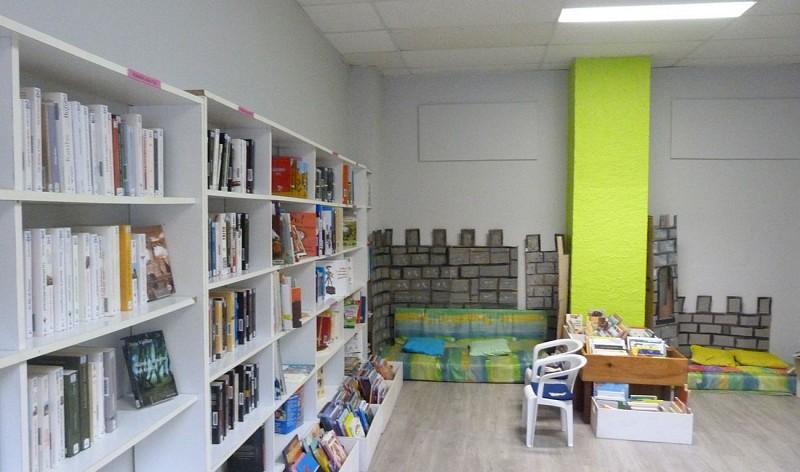 bibliotheque-tardets-sorholus