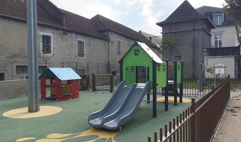 aire-de-jeux-mauleon-soule