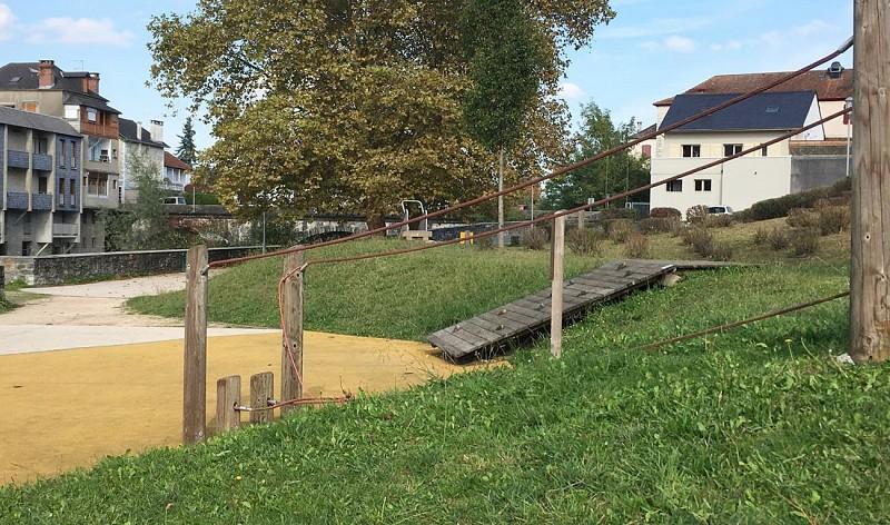 jardin-cherbero-jeux