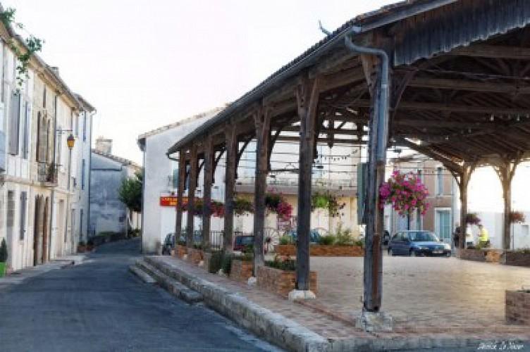 Levignac-de-Guyenne--3-