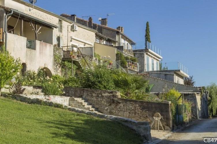 Levignac-de-Guyenne--6-