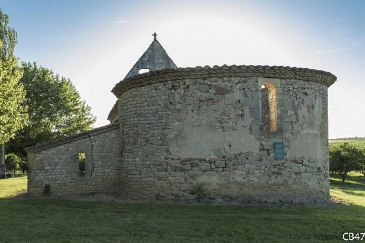 Levignac-de-Guyenne--9-