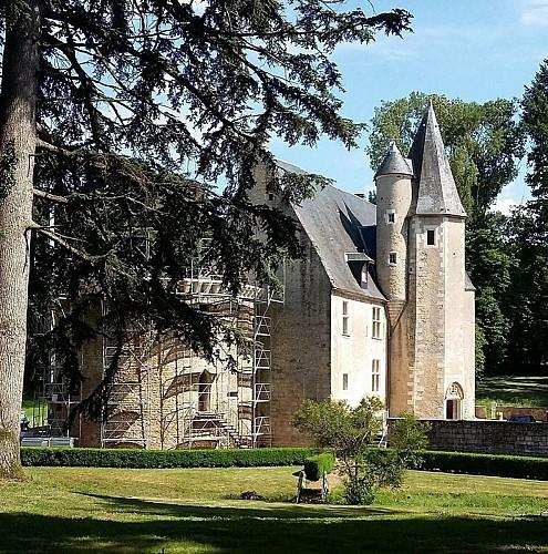 le-chateau-de-vieux-moulin