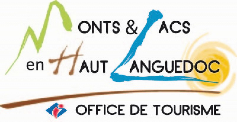 Office de Tourisme Monts & Lacs en Haut-Languedoc
