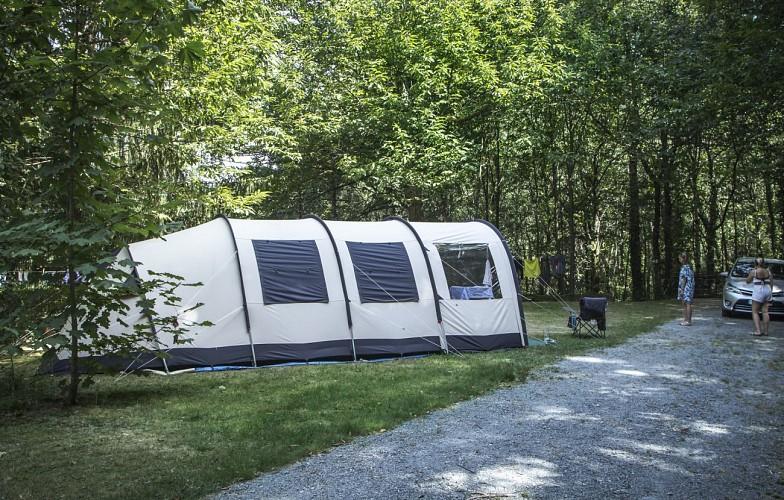 Camping Lestap