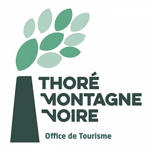 Office de Tourisme Thoré Montagne Noire
