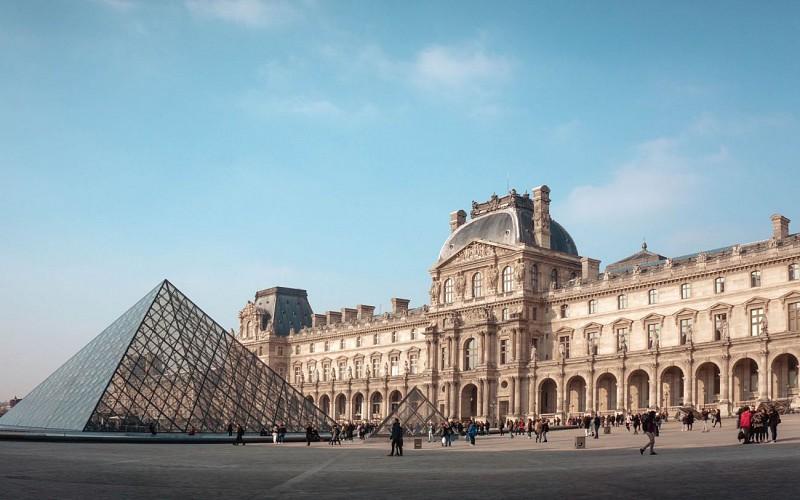 Skip the Line Tickets to Orsay Museum & Paris City Tour
