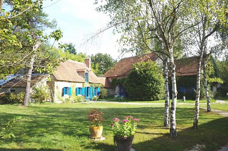 SAB-LOC-les_champs_du_bois_Exterieur-2016-ZZZ-06209