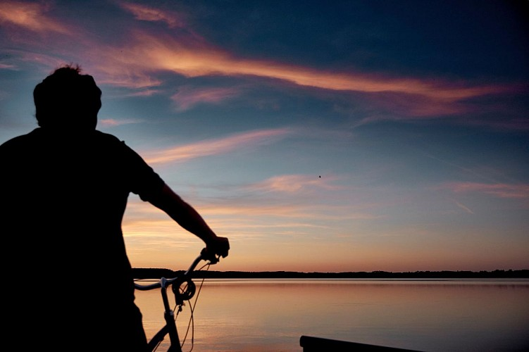 LEON-La-Cyclerie-soir