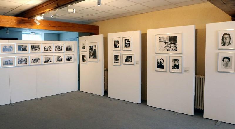 Expo-photo-Marguerite-site-reduite-rogne-2