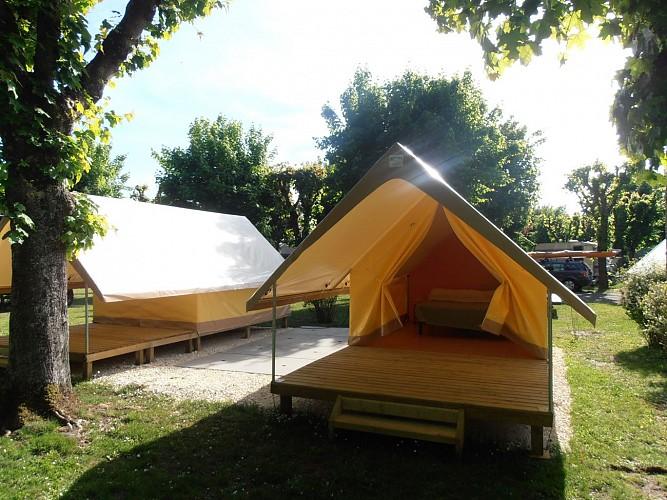 2014_camping (15)