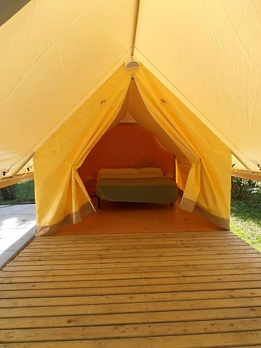 2014_camping (16)