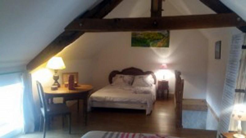 Cottage les Aubues-Lormes