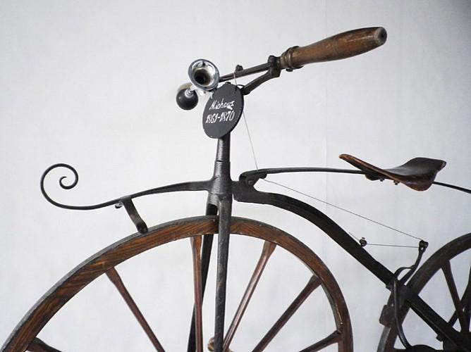 Musée du Cycle