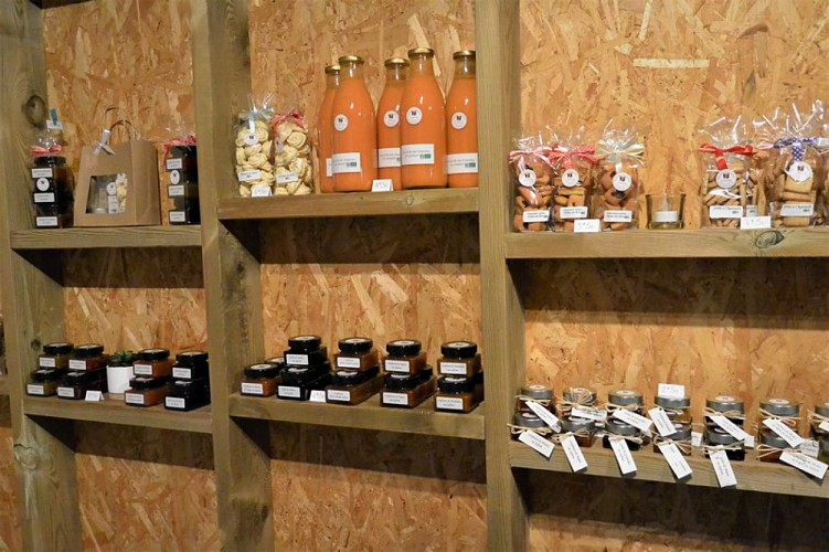 Jardins-gourmands-Tourouge-boutique--6-