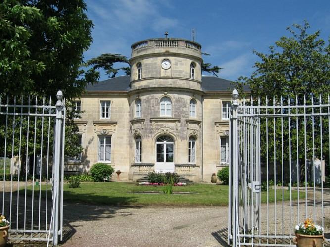 Château Lamothe Lansac vin 800x600