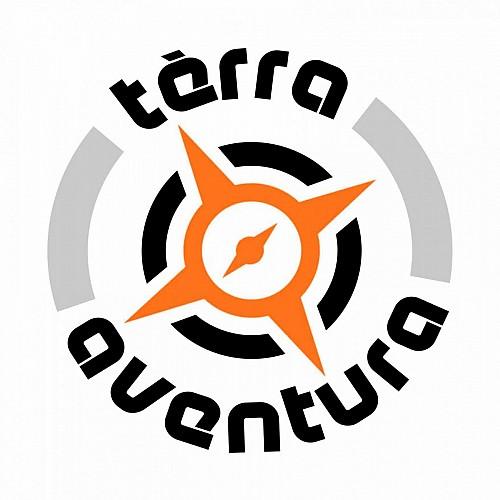 terraAventuraRond_CMJN.jpg_2