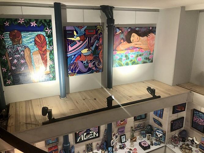 agen-le-petit-atelier-destination-agen-tourisme