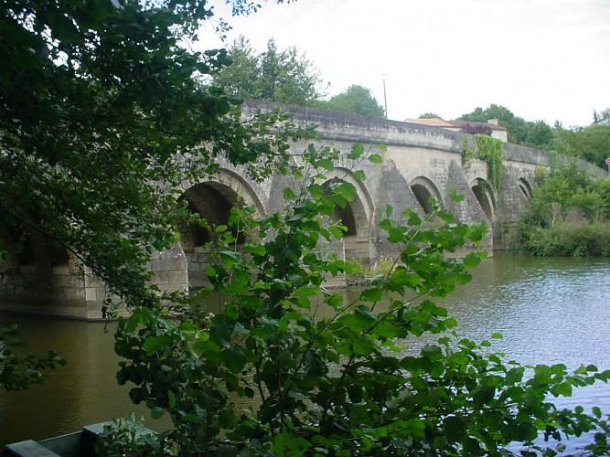 Pont-de-Vernay--2-