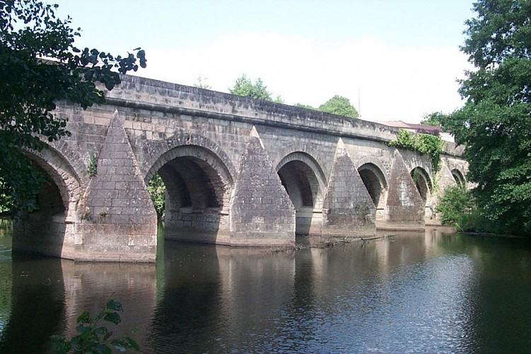Pont-de-Vernay--10-