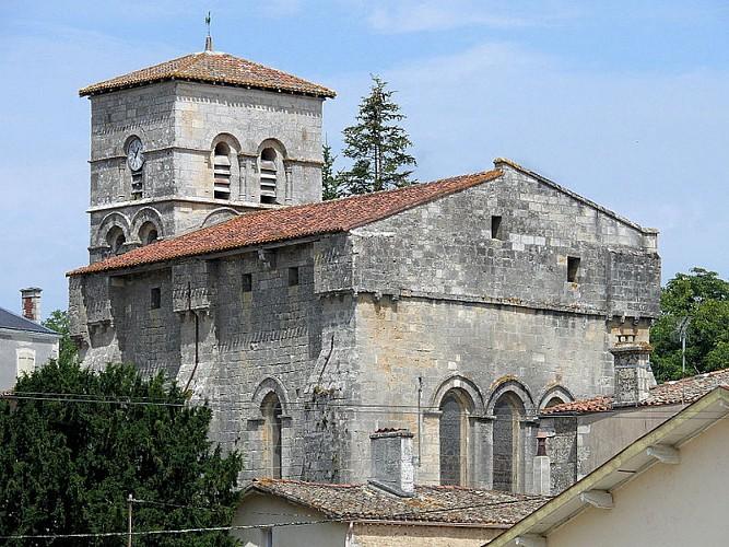 eglise-paroissiale-saint-gregoire