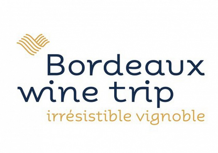 bordeaux-wine-trip-logo