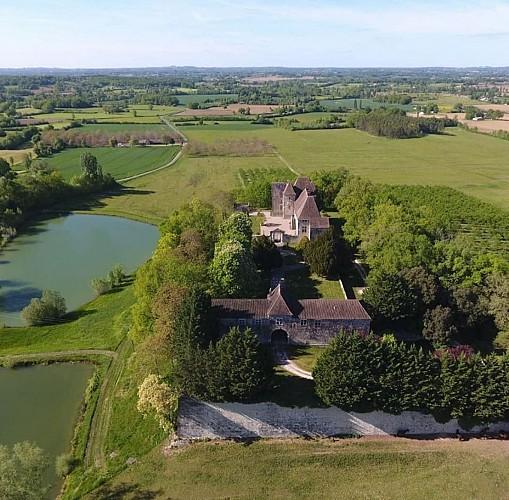 Pruneaux-Chateau-de-Born--2-