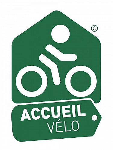 Mont Joly Sport