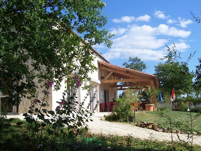 L'hermitage photo 2