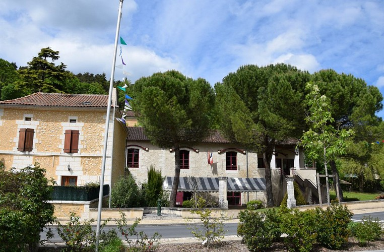 salle-fetes-st-aquilin