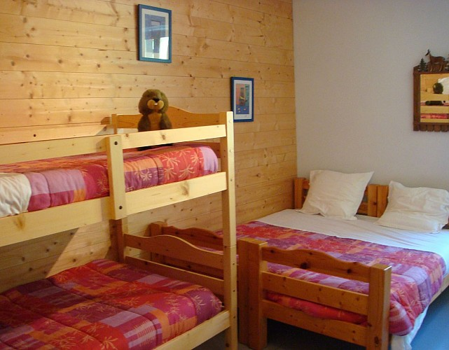 Pontgibaud Farm Guest House and Lodge