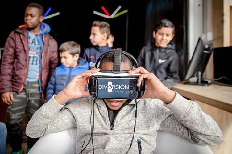 Sevran---realite-virtuelle---Arnaud-Robin