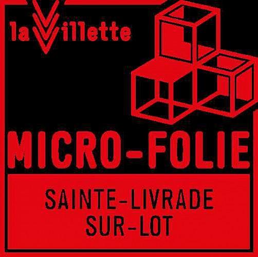 Micro-Folie-SAINTE-LIVRADE-SUR-LOT