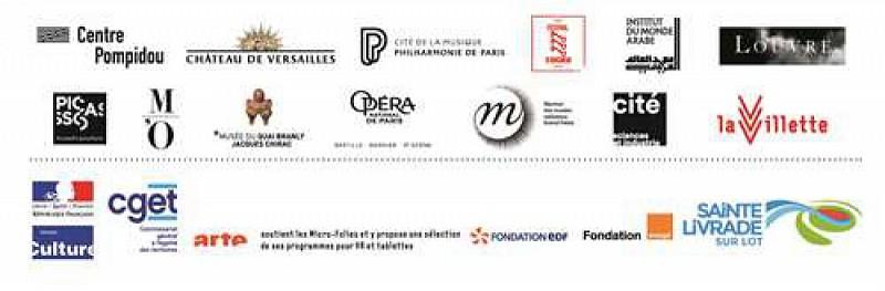 logos-officiels-2