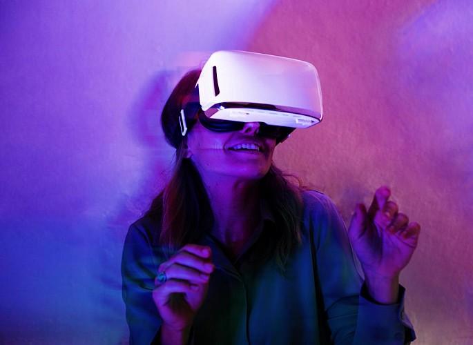 VR-Galaxy-2