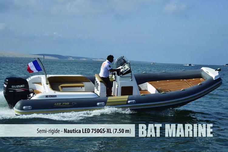 Bat_Marine (7)