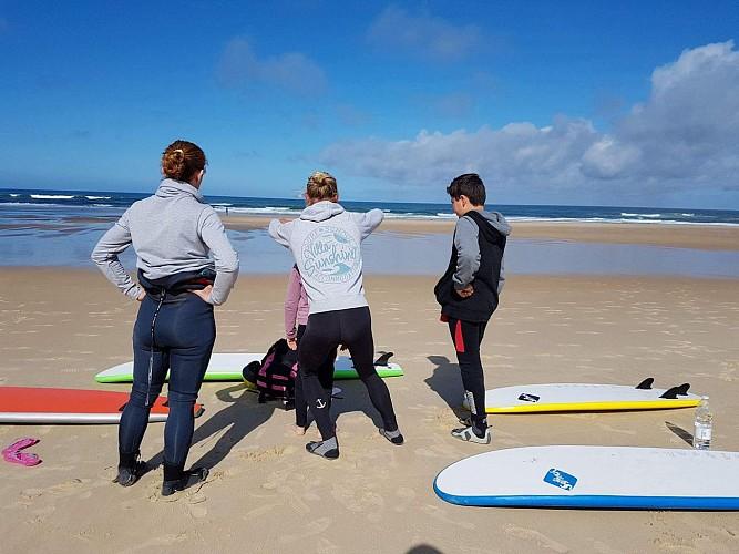 surfschool-2