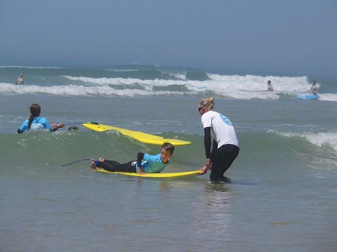 moniteur-surf-2