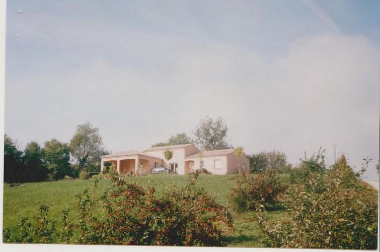 Maison-Mme-Courmont