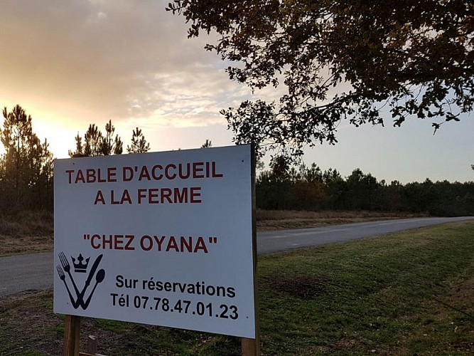 Ferme-de-La-Moulasse