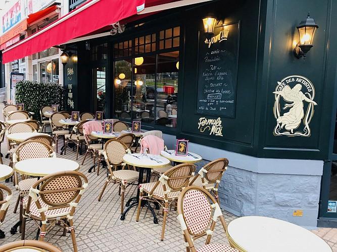 Cafe-des-Artistes-Biarritz-terrasse1