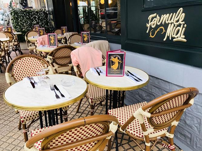 Cafe-des-Artistes-Biarritz-terrasse2