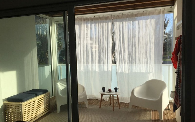 ARRAOU-terrasse1440