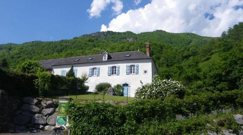 -gere-belesten-lou-soubac-pyrenees-bearn--ref--G112090-440-791