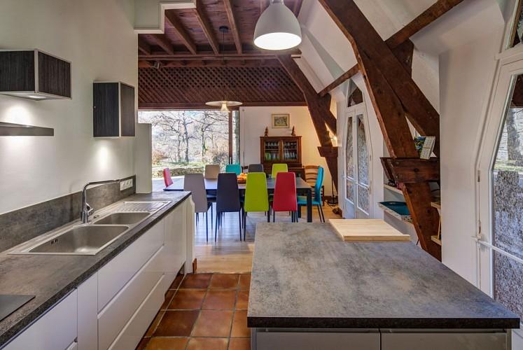 Le-Rocher-photo-cuisine-2