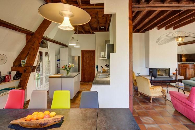 Le-Rocher-photo-cuisine