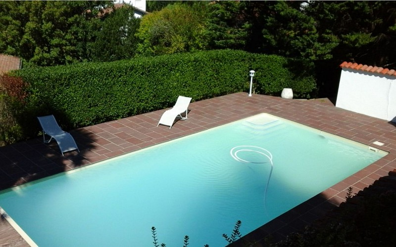 503-piscine1440