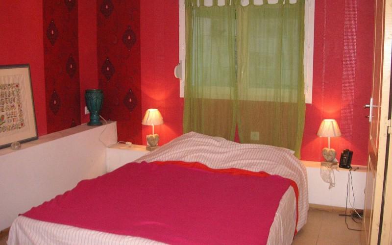 503-chambre1440